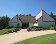 5991 St. James, West Bloomfield Twp image
