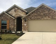 184 Coral Berry Dr, Buda image