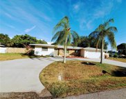 120 Tanager Road, Venice image