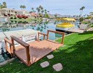 10142 E Topaz Drive, Scottsdale image