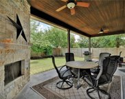 19305 Moorlynch Ave, Pflugerville image