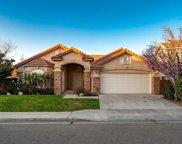 2744 E Decatur, Fresno image