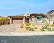 12242 Lost Treasure Avenue, Las Vegas image