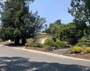 11 Vista Hermosa, Walnut Creek image