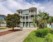 1506 Bonito Lane Unit #2, Carolina Beach image