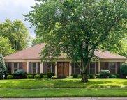 2417 Hayward Rd, Louisville image