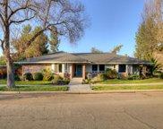 3318 W Magill, Fresno image