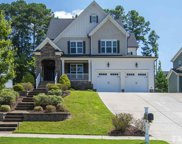933 Hollymont Drive, Holly Springs image