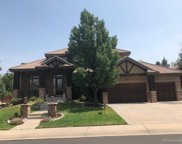 9159 East Lost Hill Drive, Lone Tree image