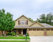 716 Blue Oak Way, Edmond image