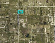 18630 Durrance RD, North Fort Myers image