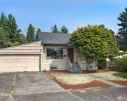 3046 47th Ave SW, Seattle image