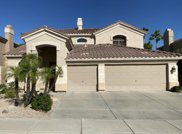 16815 S 15th Avenue, Phoenix image