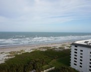 750 N Atlantic Unit #1208, Cocoa Beach image