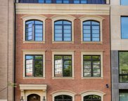 441 West Deming Place, Chicago image