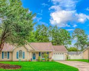 906 Castlewood Ln, Conway image