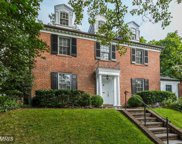 3803 WOODBINE STREET, Chevy Chase image