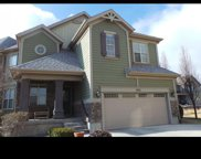 9191 N Prairie Dunes Way, Eagle Mountain image