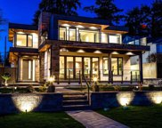 948 Whitchurch Street, North Vancouver image