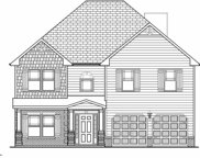 4 Verdana Court Unit Lot 381, Simpsonville image