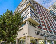 3410 North Lake Shore Drive Unit 15E, Chicago image