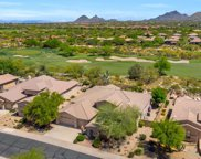 20035 N 84th Way, Scottsdale image