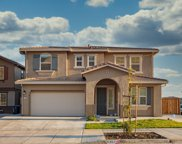 5352 Discovery Way, Fairfield image