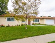 1479 Roan Street, Simi Valley image