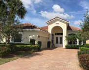8837 Champions Way, Port Saint Lucie image