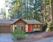 3903 70th Ave NW, Gig Harbor image