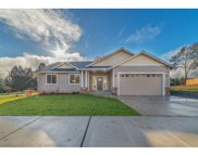1305 COTTONWOOD  PL, Cottage Grove image