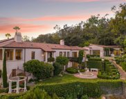 1050 Cold Springs, Montecito image