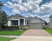 15883 Citrus Grove Loop, Winter Garden image