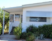 77202 Lauppe Lane, Citrus Heights image