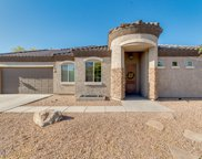 21798 E Escalante Road, Queen Creek image