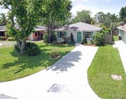 676 104th Ave N, Naples image