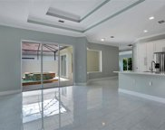 3391 Sandpiper Way, Naples image
