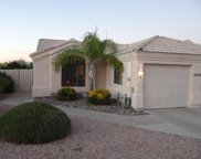 16750 E Westby Drive Unit #A, Fountain Hills image