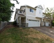 211 Yauger Wy NW, Olympia image