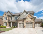 3277 Sweetleaf Ln, Buford image