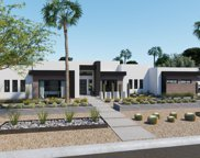 7313 E Jackrabbit Road, Scottsdale image