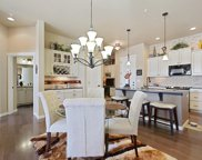 2366 Primo Road Unit 202, Highlands Ranch image