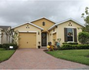 918 Shady Canyon Way, Poinciana image
