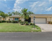 1325 Idlewood Drive Unit 1, Sun City Center image