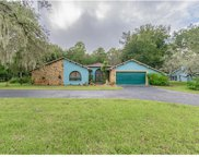 10221 Chip Lane, New Port Richey image