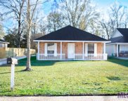 17248 Roble Ave, Greenwell Springs image