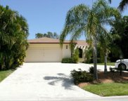 441 Sunrise Way, Juno Beach image