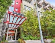 401 9th Avenue N Unit #315, Seattle image