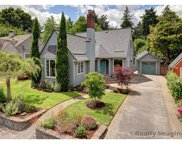4217 NE 38TH  AVE, Portland image