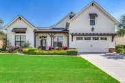 5113 Stonegate Dr., North Myrtle Beach image
